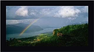 Columbia River Gorge VI by IKE Leahy 14