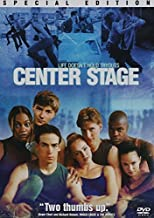 Center Stage (Special Edition) by Peter Gallagher