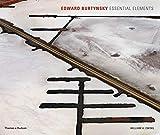 Image of Edward Burtynsky: Essential Elements