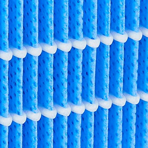 『【純正品】 シャープ 加湿フィルター 加湿器用 HV-FP5』の4枚目の画像