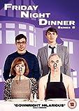 Friday Night Dinner 5 [UK import, region 2 PAL format]