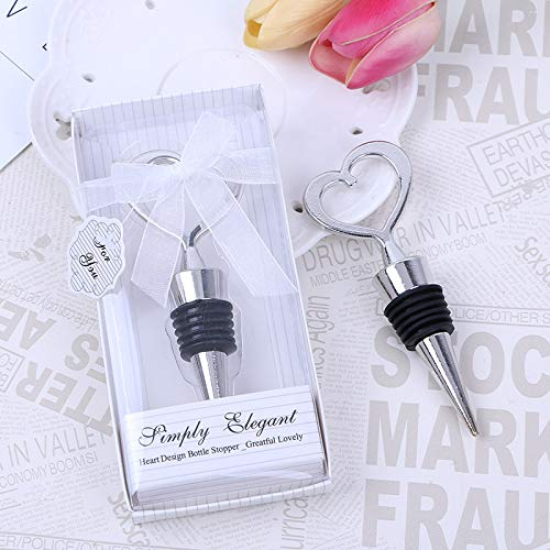 WeddPtyFr Wedding Favor for Guests