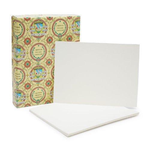 Fabriano medioevali enveloppes 208E x 100