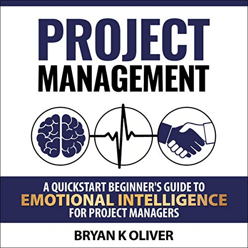 Project Management: Project Management for Beginners  By  cover art