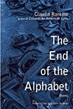 Best the end of the alphabet Reviews