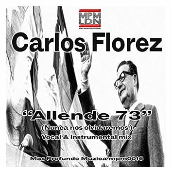 Allende 73