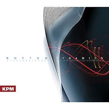 Rhythm Dynamics