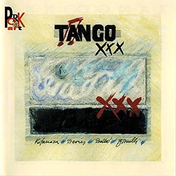 tango xxx