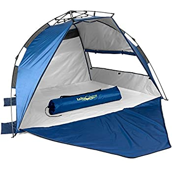 Best lucky bums tent Reviews