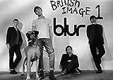 Blur # 10–90's Indi Band–Damon