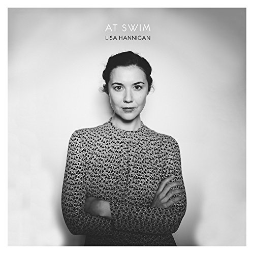 At Swim [Vinyl LP]