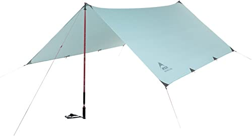 MSR Thru-Hiker 100 Wing - Tarp