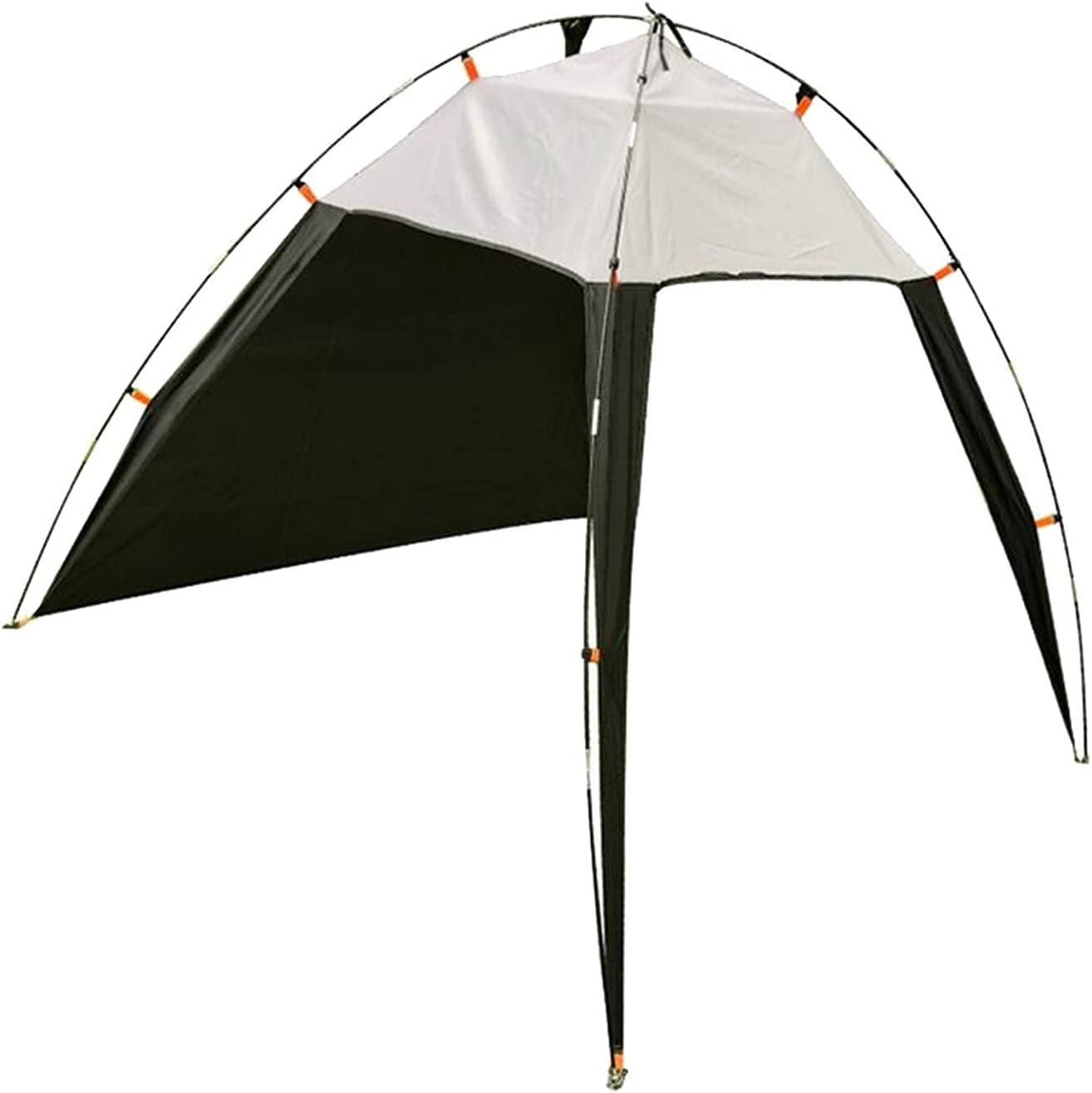 Fashion Outdoor Tent Ranking TOP9 Portable Beach Canopy T Patchwork Shade Sun New York Mall