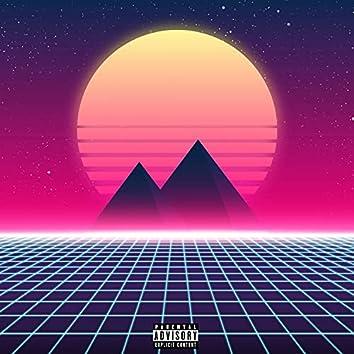 Remix Pack Vol. 1