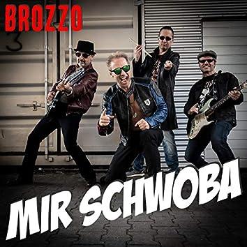 Mir Schwoba