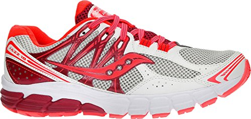 legami Agenda Zapatos de Running Alarma Women 37,5