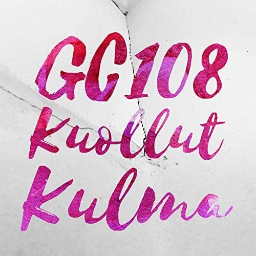 GC108