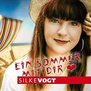 Ein Sommer mit Dir