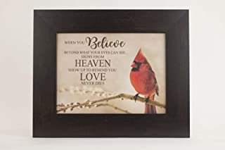 Best red bird sign from heaven Reviews
