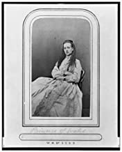 Photo: Alexandra of Denmark Princess of Wales Queen of England,Consort of Edward VII