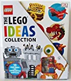 Legos Ideas Sets