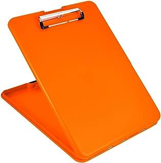 Paquete de 2 Ksruee Roll Bar Storage Bag Cage con M/últiples Bolsillos y Organizadores Compatible paraJeep Wrangler y Unlimited 4-Door,