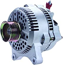 Premier Gear PG-7791 Professional Grade New Alternator