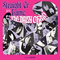 STRAIGHT OR LAME by The Daisy Chain