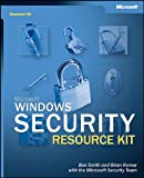 Microsoft® Windows® Security Resource Kit...