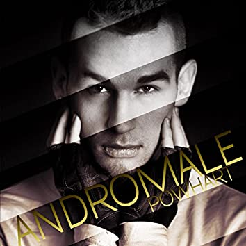 Andromale