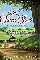 The Sweet Spot: Premium Hardcover Edition