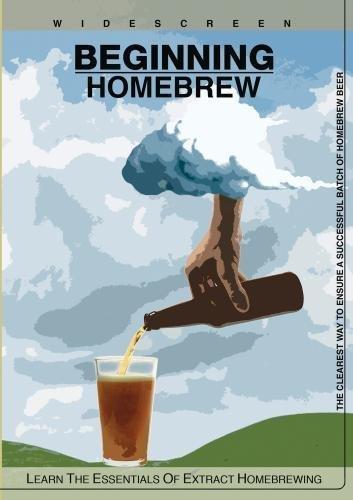 Beginning Homebrew by Pete Bellessis