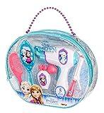 Smoby 320141 Disney Frozen-Die Eiskönigin Tasche Beauty Bag