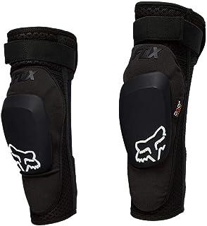 Fox Racing Mens Launch PRO D3O Elbow Guard, Black, Small