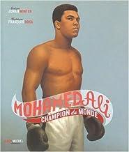 Mohamed Ali champion du monde