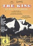 The King - Mit Elvis durch Amerika (OmU) (DVD)