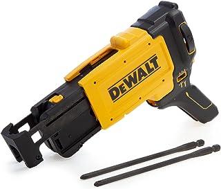 Dewalt DCF6202 Collated Autofeed Drywall Screwdriver Mechanism Attachment DCF620