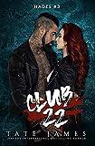Club 22 (Hades)
