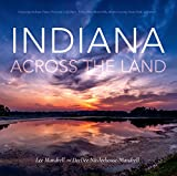 Indiana Across the Land