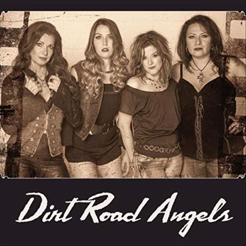 Dirt Road Angels