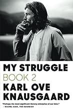 My Struggle: Book 2: A Man in Love