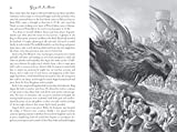 DOWNLOAD Fire & Blood: 300 Years before a Game of Thrones of George R. R. Martin