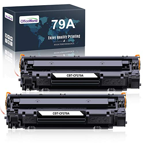 comprar toner hp laserjet pro mfp m26nw en línea