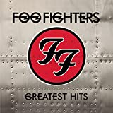 Greatest Hits von Foo Fighters