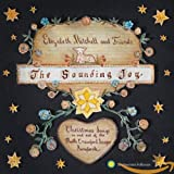 The Sounding Joy by Elizabeth Mitchell