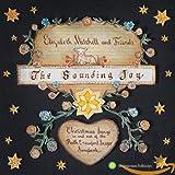 The Sounding Joy by Elizabeth Mitchell