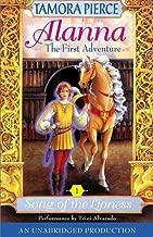 Best alanna the first adventure Reviews