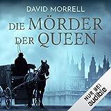 Die Mörder der Queen: Thomas De Quincey 2
