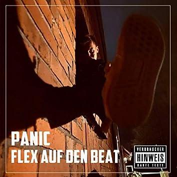 Flex Auf Den Beat