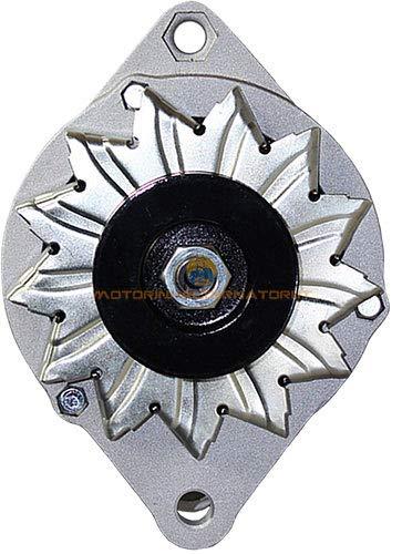 Alternatore - NUOVO MARELLI - Cod. AL05470